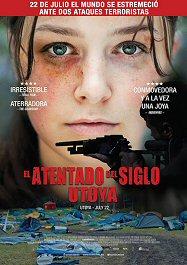 utoya-cartel-estrenos-de-cine