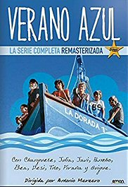 veranoazul-dvd-tvseries