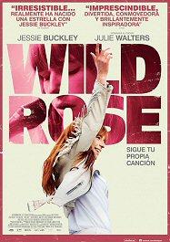 wild-rose-cartel-estrenos