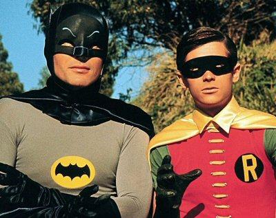 adam-west-como-batman-robin-foto