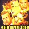 aeropuerto-1953-fernan-gomez-cartel