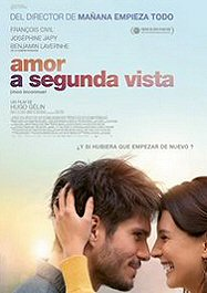 amor-segunda-vista-cartel-estreno-sinopsis