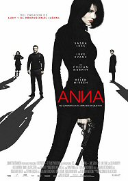 anna-besson-cartel-estrenos