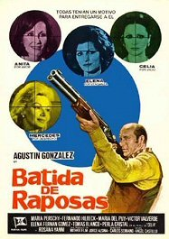 batida-de-raposas-cartel-review
