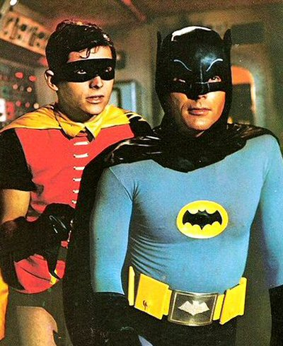 batman-robin-tvseries-datos