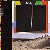 bon-iver-ii-album-nuevo