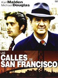 calles-san-francisco-dvd-tvseries-sinopsis