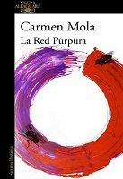 carmen-mola-la-red-purpura-critica