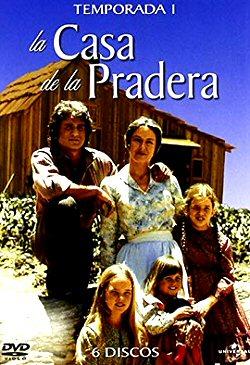 casa-pradera-dvd-sinopsis