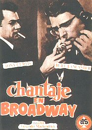 chantaje-broadway-cartel-critica