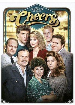 cheers-serie-dvd-sinopsis