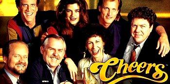 cheers-temporads-tvserie