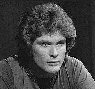 david-hasselhoff-joven-70s
