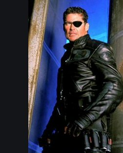 david-hasselhoff-nick-fury-fotos