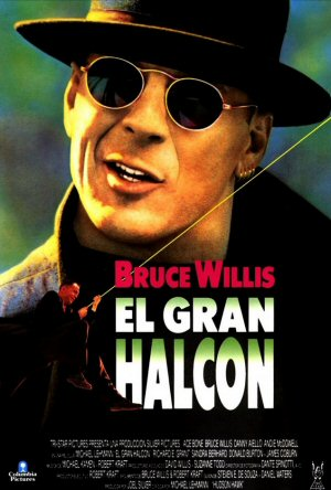 elgran-halcon-cartel-bruce-willis