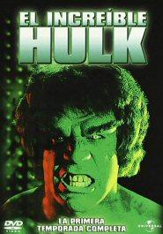 elincreible-hulk-la-masa-tvseries-sinopsis