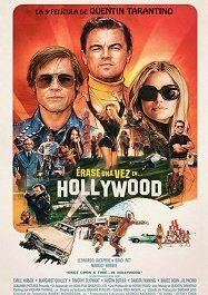 eraseunavez-en-hollywood-cartel-sinopsis-estreno