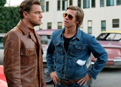 eraseunavez-en-hollywood-critica-review