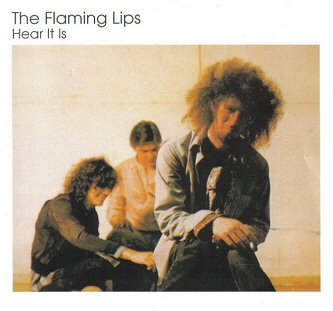 flaming-lips-discografia-debut