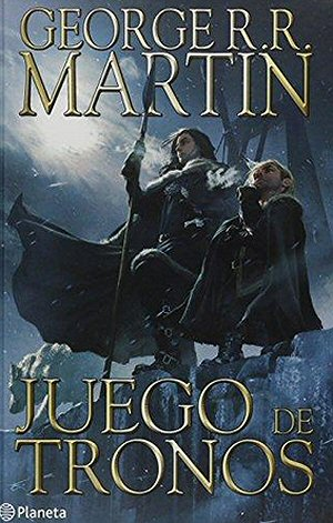 george-r-r-martin-libros-de-juego-de-tronos-biografiacorta