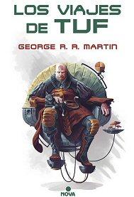 george-rr-martin-viajes-tuf-cuentos