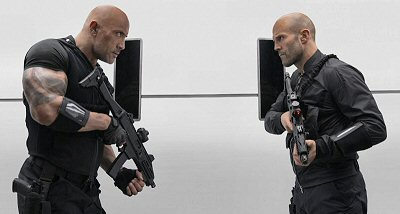 hobbs-shaw-fast-furious-critica-review