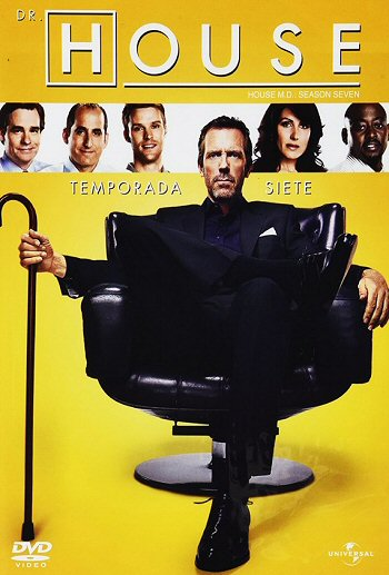 house-dr-hugh-laurie-reparto