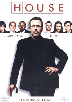 house-tvserie-sinopsis-cartel-datos
