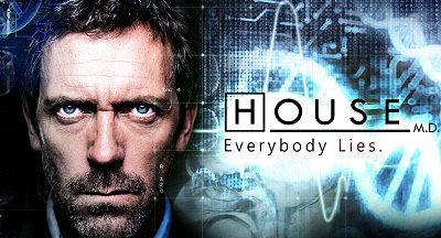 house-tvseries-medicos