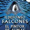 ildefonso-falcones-libros-pintor-de-almas