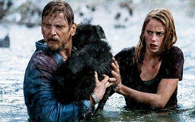 infierno-bajo-agua-crawl-review-critica
