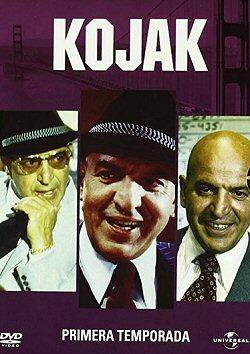 kojak-dvd-tvserie-sinopsis