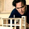 la-casa-dejack-critica-review-von-trier
