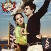 lana-del-rey-normanfucking-rockwell-album-discos