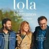 lola-hermanos-cartel-sinopsis