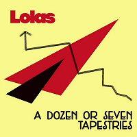 lolas-dozen-seven-tapestries-album-disco-critica