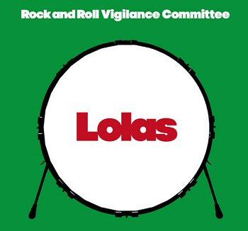 lolas-tim-boykin-reviews