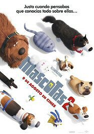 mascotas2-cartel-sinopsis
