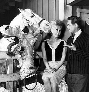 mister-ed-mr-connie-hines-alan-young