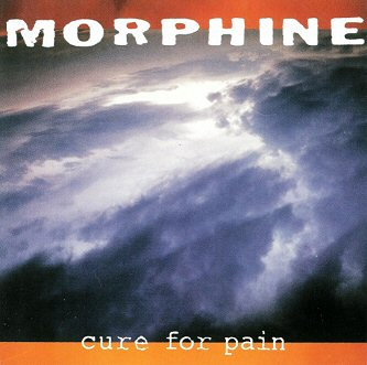 morphine-cure-for-pain-album-review