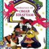 omar-kayyam-critica-review-rubaiyat-libros