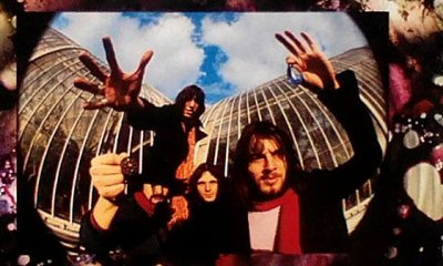 pink-floyd-canciones-remember-a-day-songs