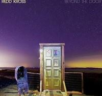 redd-kross-beyond-the-door-album-discos