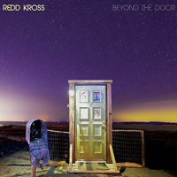 redd-kross-beyond-the-door-album-discos
