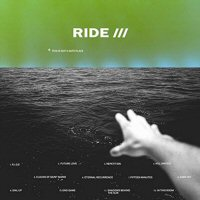 ride-nof-safe-place-album-shoegazer