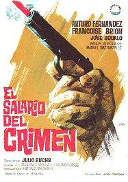 salario-del-crimen-cartel-critica