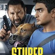 stuber-express-cartel-sinopsis