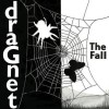 the-fall-dragnet-disco-review-album