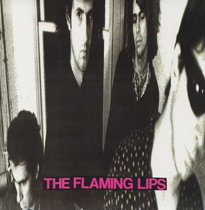 the-flaming-lips-discos-albums