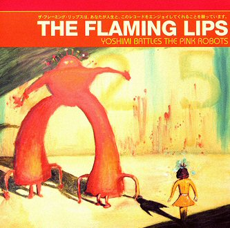 the-flaming-lips-yoshimi-album